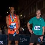 Bermuda Marathon Weekend Front Street Mile, January 18 2019-0468