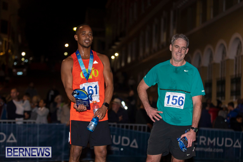 Bermuda-Marathon-Weekend-Front-Street-Mile-January-18-2019-0468