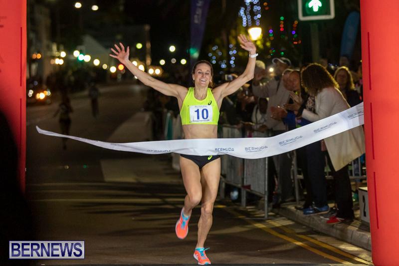 Bermuda-Marathon-Weekend-Front-Street-Mile-January-18-2019-9939