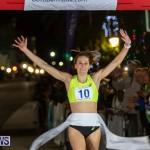 Bermuda Marathon Weekend Front Street Mile, January 18 2019-9940