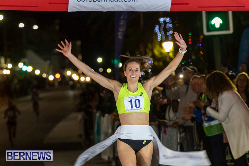 Bermuda-Marathon-Weekend-Front-Street-Mile-January-18-2019-9940