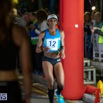 Bermuda Marathon Weekend Front Street Mile, January 18 2019-9956