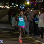 Bermuda Marathon Weekend Front Street Mile, January 18 2019-9959