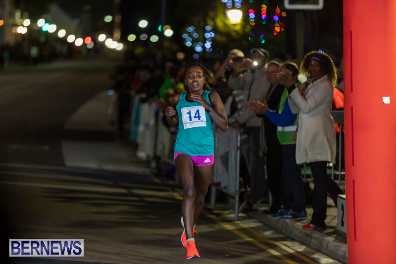 Bermuda-Marathon-Weekend-Front-Street-Mile-January-18-2019-9959