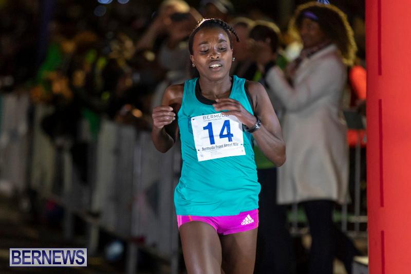 Bermuda-Marathon-Weekend-Front-Street-Mile-January-18-2019-9961