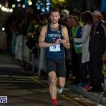 Bermuda Marathon Weekend Front Street Mile, January 18 2019-9977
