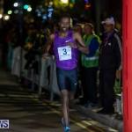 Bermuda Marathon Weekend Front Street Mile, January 18 2019-9982
