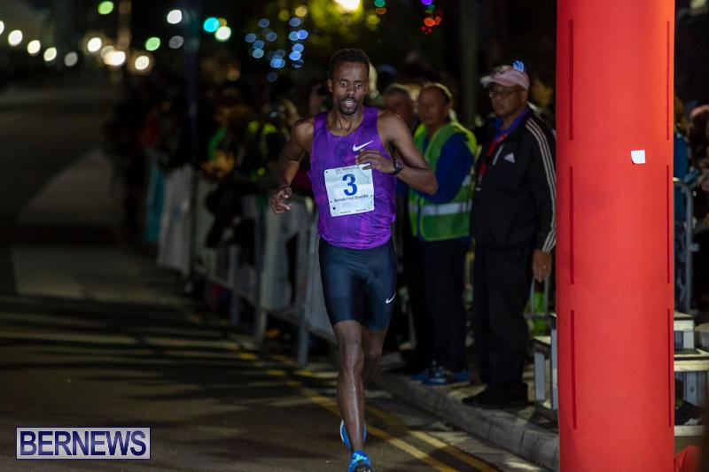 Bermuda-Marathon-Weekend-Front-Street-Mile-January-18-2019-9982