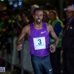 Bermuda Marathon Weekend Front Street Mile, January 18 2019-9983