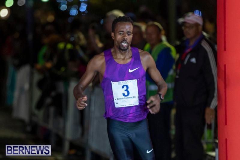 Bermuda-Marathon-Weekend-Front-Street-Mile-January-18-2019-9983