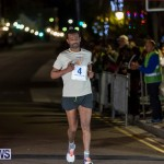 Bermuda Marathon Weekend Front Street Mile, January 18 2019-9989