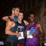 Bermuda Marathon Weekend Front Street Mile, January 18 2019-9994