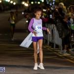 Bermuda Marathon Weekend Front Street Mile, January 18 2019-9995
