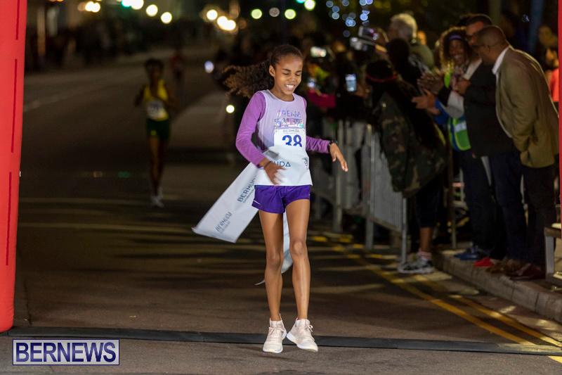 Bermuda-Marathon-Weekend-Front-Street-Mile-January-18-2019-9995