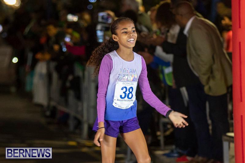 Bermuda-Marathon-Weekend-Front-Street-Mile-January-18-2019-9999