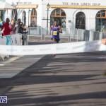 Bermuda Marathon Weekend Marathon and Half Marathon, January 20 2019-1977