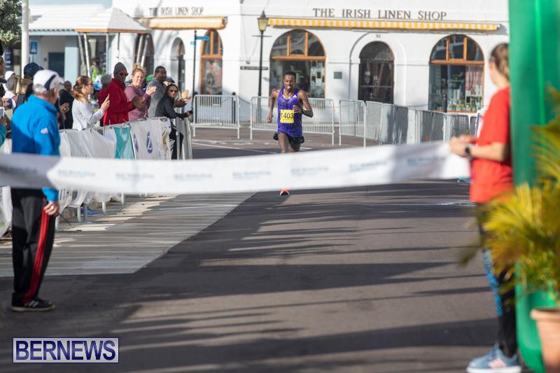 Bermuda-Marathon-Weekend-Marathon-and-Half-Marathon-January-20-2019-1977