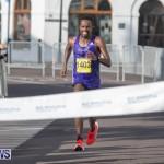 Bermuda Marathon Weekend Marathon and Half Marathon, January 20 2019-1979