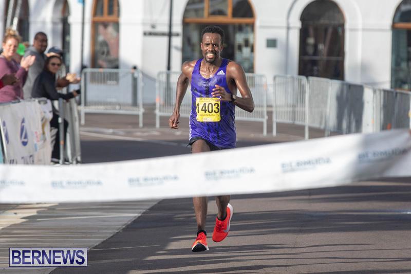 Bermuda-Marathon-Weekend-Marathon-and-Half-Marathon-January-20-2019-1979