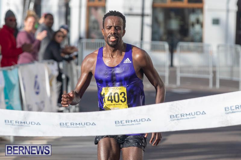 Bermuda-Marathon-Weekend-Marathon-and-Half-Marathon-January-20-2019-1981