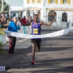 Bermuda Marathon Weekend Marathon and Half Marathon, January 20 2019-1982
