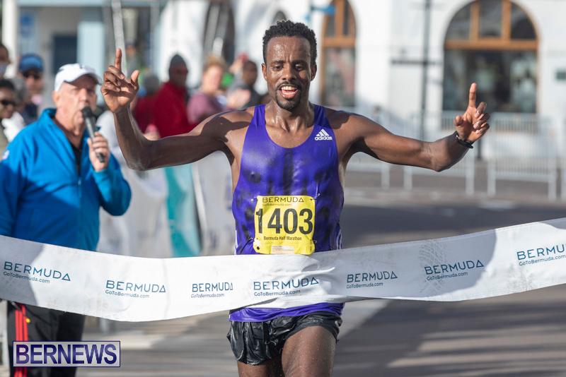 Bermuda-Marathon-Weekend-Marathon-and-Half-Marathon-January-20-2019-1983