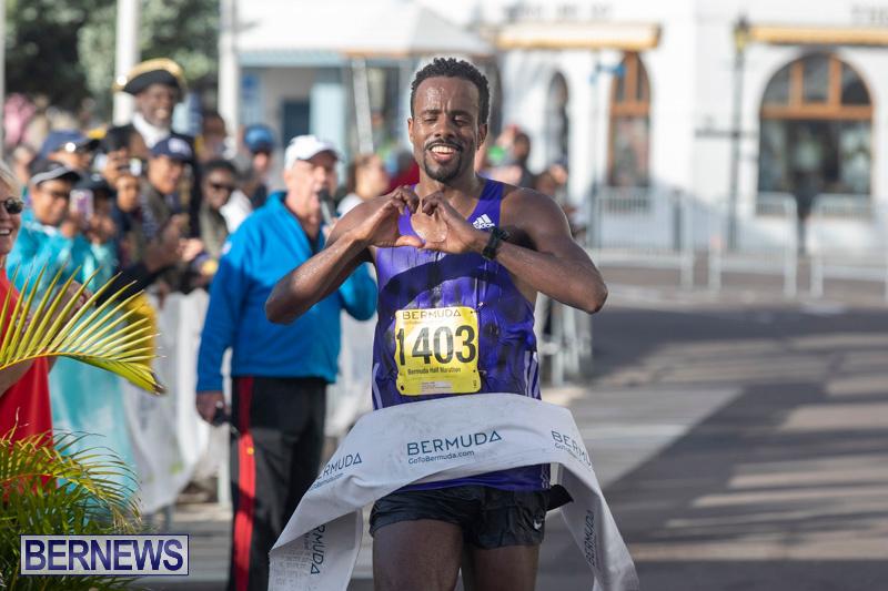Bermuda-Marathon-Weekend-Marathon-and-Half-Marathon-January-20-2019-1985