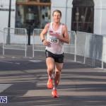 Bermuda Marathon Weekend Marathon and Half Marathon, January 20 2019-1996