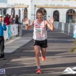 Bermuda Marathon Weekend Marathon and Half Marathon, January 20 2019-2010