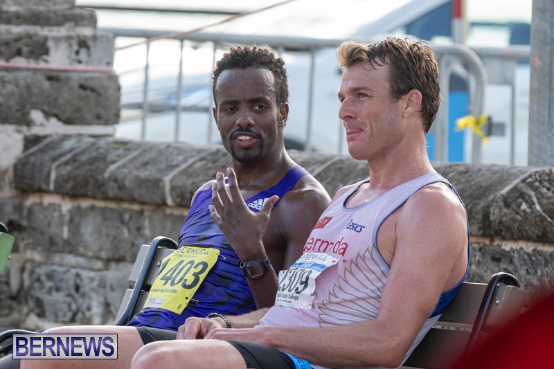 Bermuda-Marathon-Weekend-Marathon-and-Half-Marathon-January-20-2019-2025