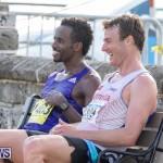Bermuda Marathon Weekend Marathon and Half Marathon, January 20 2019-2028