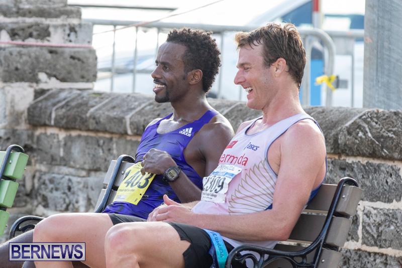 Bermuda-Marathon-Weekend-Marathon-and-Half-Marathon-January-20-2019-2028