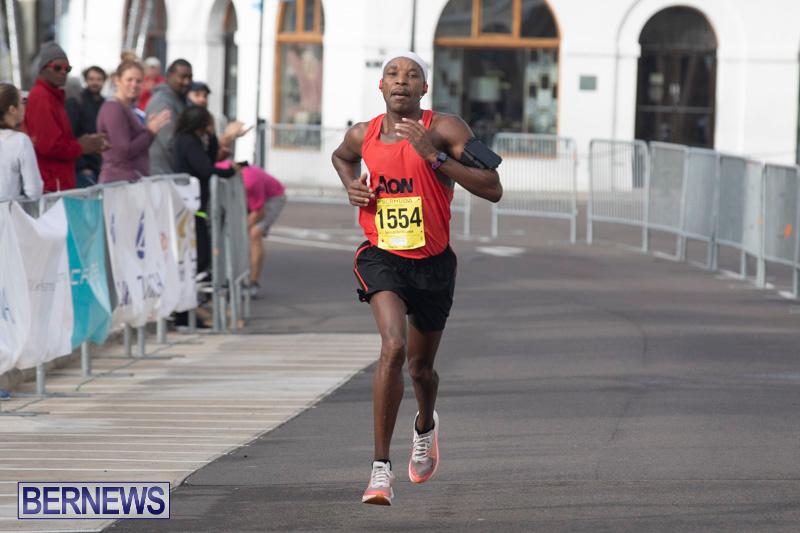 Bermuda-Marathon-Weekend-Marathon-and-Half-Marathon-January-20-2019-2032