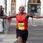 Bermuda Marathon Weekend Marathon and Half Marathon, January 20 2019-2033