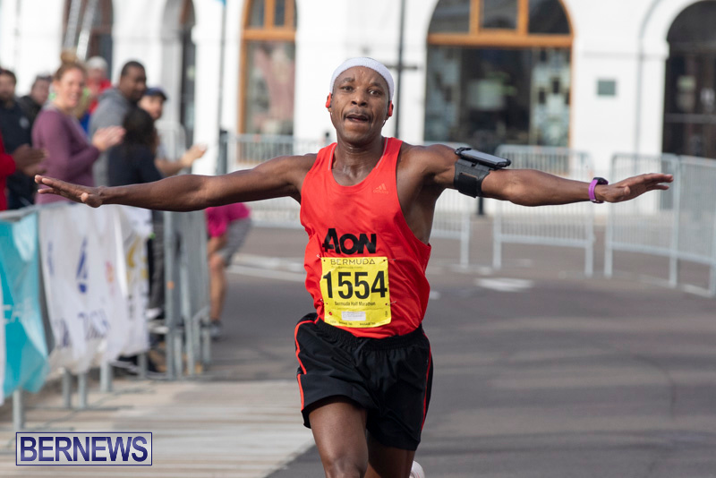 Bermuda-Marathon-Weekend-Marathon-and-Half-Marathon-January-20-2019-2033