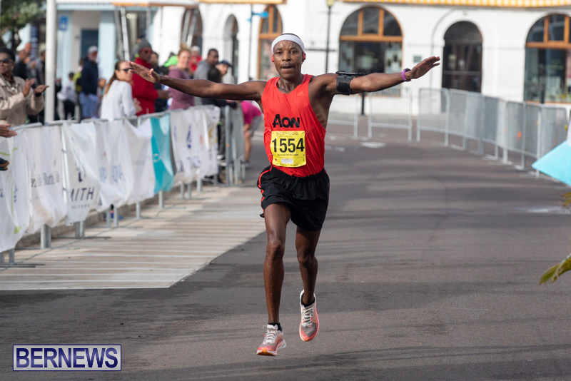Bermuda-Marathon-Weekend-Marathon-and-Half-Marathon-January-20-2019-2034