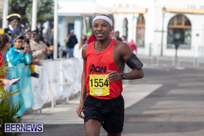 Bermuda-Marathon-Weekend-Marathon-and-Half-Marathon-January-20-2019-2037