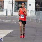 Bermuda Marathon Weekend Marathon and Half Marathon, January 20 2019-2044