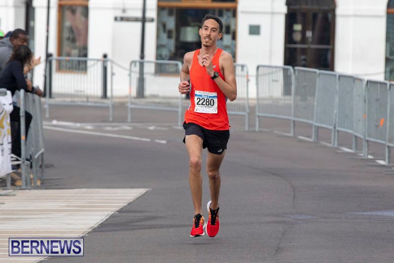 Bermuda-Marathon-Weekend-Marathon-and-Half-Marathon-January-20-2019-2044