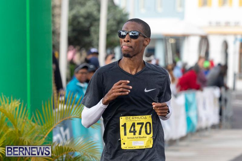 Bermuda-Marathon-Weekend-Marathon-and-Half-Marathon-January-20-2019-2066