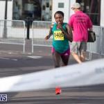 Bermuda Marathon Weekend Marathon and Half Marathon, January 20 2019-2072