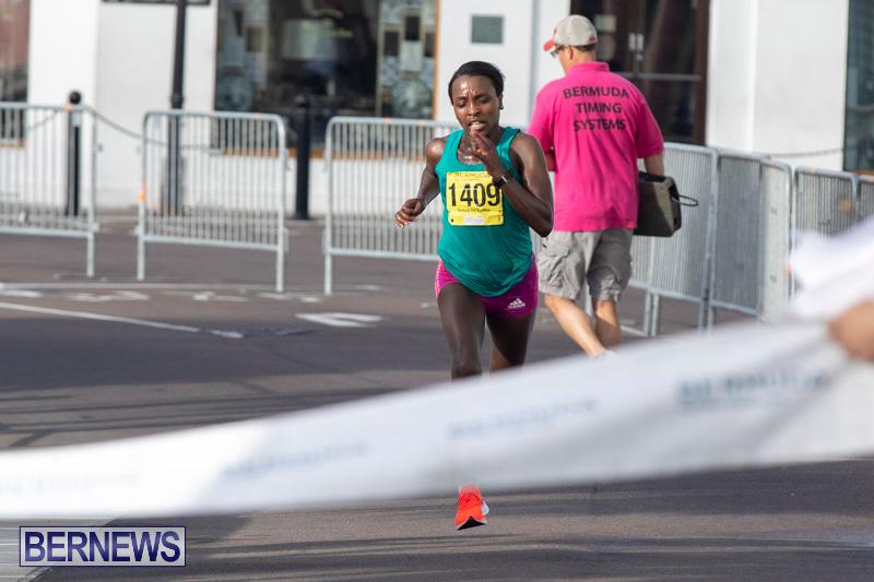 Bermuda-Marathon-Weekend-Marathon-and-Half-Marathon-January-20-2019-2072