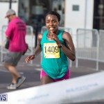 Bermuda Marathon Weekend Marathon and Half Marathon, January 20 2019-2075