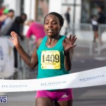 Bermuda Marathon Weekend Marathon and Half Marathon, January 20 2019-2079