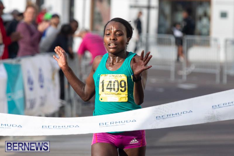 Bermuda-Marathon-Weekend-Marathon-and-Half-Marathon-January-20-2019-2079