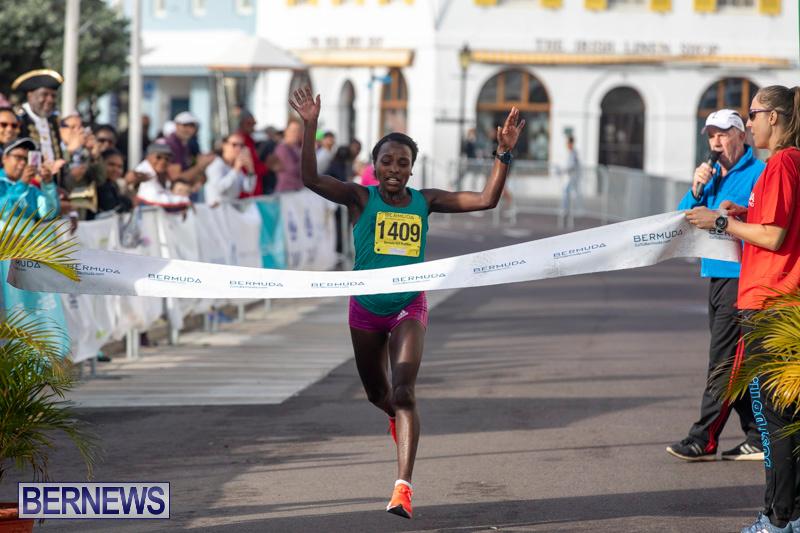 Bermuda-Marathon-Weekend-Marathon-and-Half-Marathon-January-20-2019-2081