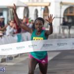 Bermuda Marathon Weekend Marathon and Half Marathon, January 20 2019-2083
