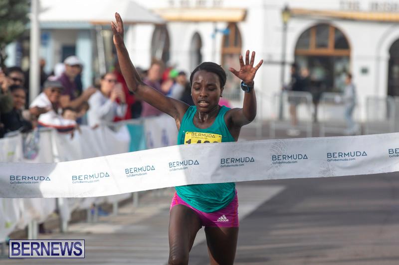 Bermuda-Marathon-Weekend-Marathon-and-Half-Marathon-January-20-2019-2083