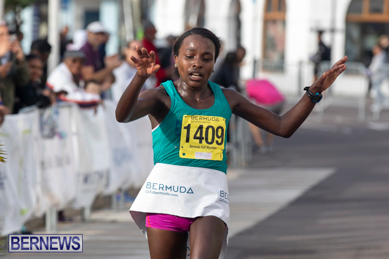 Bermuda-Marathon-Weekend-Marathon-and-Half-Marathon-January-20-2019-2085