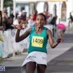 Bermuda Marathon Weekend Marathon and Half Marathon, January 20 2019-2087